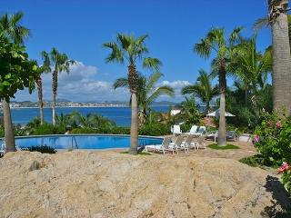 2 bedroom House with Water Views in San Jose Del Cabo - San Jose Del Cabo vacation rentals