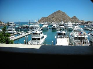 Beautiful Cabo San Lucas House rental with A/C - Cabo San Lucas vacation rentals