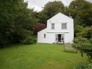 Hollin Bank Barn - Coniston vacation rentals