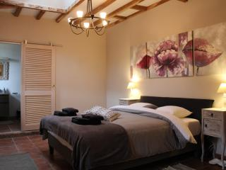 St-Emilion room, total charm for up to 3 persons - Villefranche-de-Lonchat vacation rentals