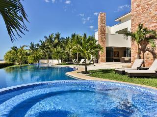 Son Reve - San Pancho - 6 Bedrooms - San Pancho vacation rentals