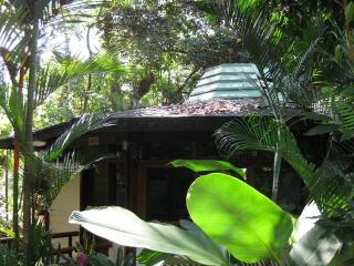 Family Bungalow Tulemar 121, Ocean View, Beach - Manuel Antonio vacation rentals