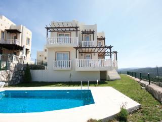 432-Tuzla 3BR Beautiful Villa in Seafront Complex - Bogazici vacation rentals