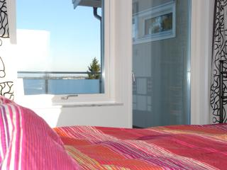 Luxury villa with great sea views - Tyreso vacation rentals