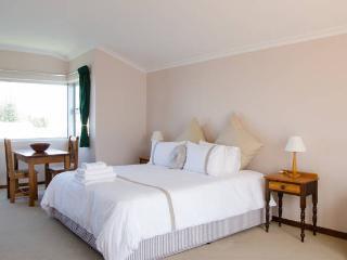 Large Room on Beautiful, Secure Island - Marina da Gama vacation rentals