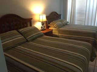 Two Bedroom In Orange Beach right next to Hangout - Orange Beach vacation rentals