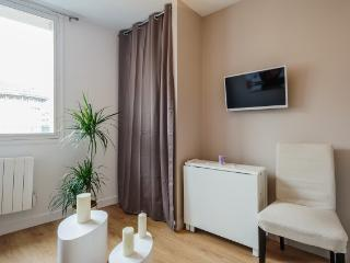"Studio ""Zen"" - Lyon vacation rentals"
