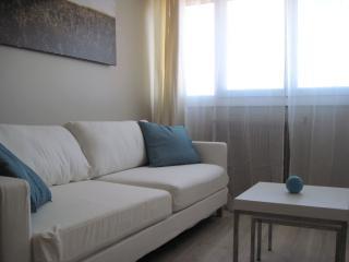 Monplaisir - Lyon vacation rentals