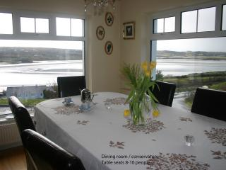 Wild Atlantic Way House Lettermacaward Donegal!! - Lettermacaward vacation rentals