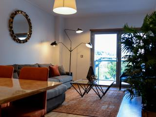Canella Red Apartment, Sete Rios, Lisbon - Lisbon vacation rentals