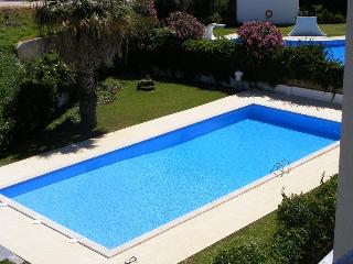 PRMST1V - w/ pool, near everything - Albufeira vacation rentals