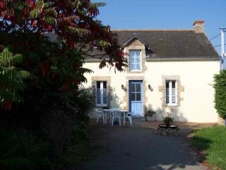 Location Vacances Gîte de France en Morbihan sud - Arzal vacation rentals