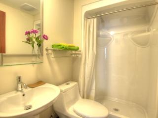 Romantic 1 bedroom Toronto Apartment with Internet Access - Toronto vacation rentals