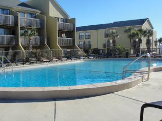 Largo Mar 130 - Seashells and Sandcastles - Panama City Beach vacation rentals