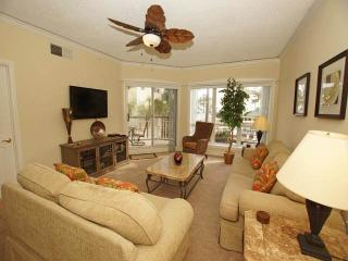 1 bedroom Villa with Internet Access in Hilton Head - Hilton Head vacation rentals