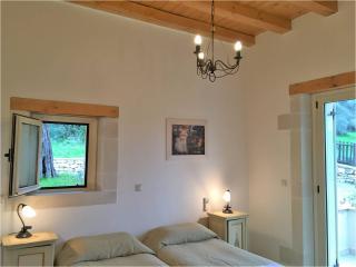 Villa Elia (Maroulas Villa Estate) - Maroulas vacation rentals