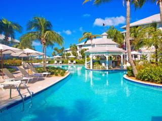 Cofresi Palm Beach & Spa - Puerto Plata vacation rentals