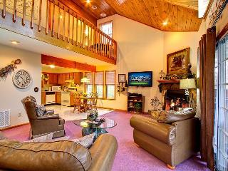 BEAR CROSSING - Gatlinburg vacation rentals