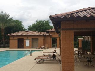 Nice 3 bedroom House in Gilbert - Gilbert vacation rentals