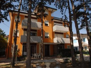 Villa Flaminia 5D - Bibione Pineda vacation rentals