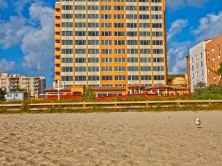 Hollywood Beach Tower - Hollywood vacation rentals