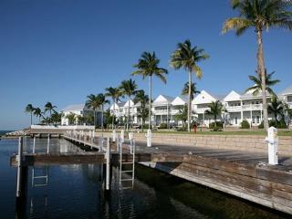 Indigo Reef Resort Villas & Marina - Marathon vacation rentals