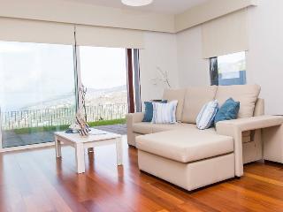 Farious Villa 4 - Arco da Calheta vacation rentals