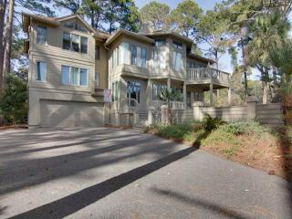 Lovely 6 bedroom House in Hilton Head - Hilton Head vacation rentals