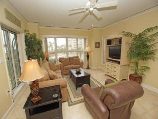 HP6108 - Hilton Head vacation rentals