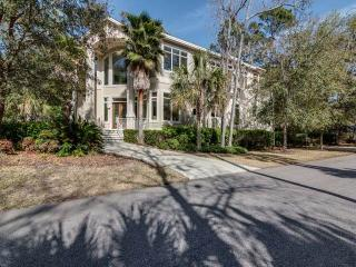 BR   1 - Hilton Head vacation rentals