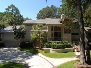 MB  97 - Hilton Head vacation rentals