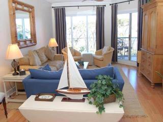 WP 405 - Hilton Head vacation rentals