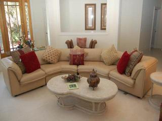 KF   6 - Hilton Head vacation rentals