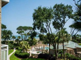 HP6204 - Hilton Head vacation rentals