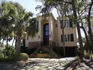 LB  11 - Hilton Head vacation rentals