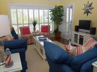 WP 409 - Hilton Head vacation rentals