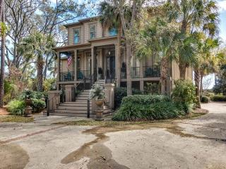 BR  17 - Hilton Head vacation rentals