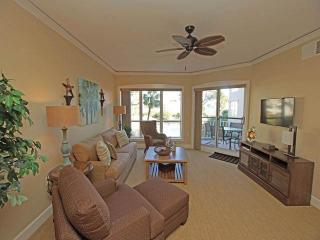 WC3204 - Hilton Head vacation rentals