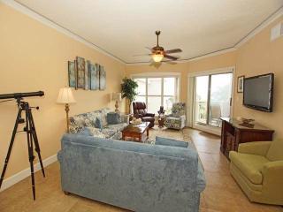HP5504 - Hilton Head vacation rentals