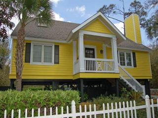RR   3 - Hilton Head vacation rentals