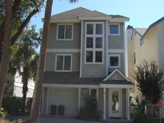 SY   4 - Hilton Head vacation rentals