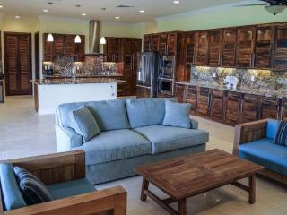 Perfect House with Internet Access and A/C - Haleiwa vacation rentals