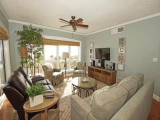 WC4407 - Hilton Head vacation rentals