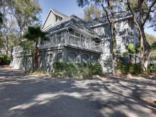 JK   5 - Hilton Head vacation rentals