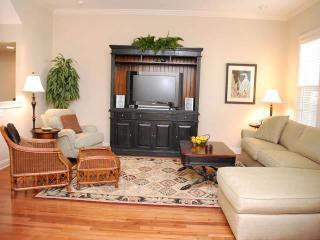 Nice 3 bedroom Villa in Hilton Head with Internet Access - Hilton Head vacation rentals