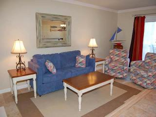 KC 841 - Hilton Head vacation rentals