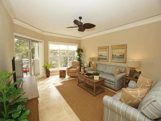 HP5301 - Hilton Head vacation rentals