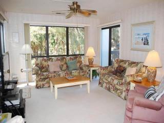 MO  37 - Hilton Head vacation rentals