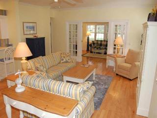GM  H1 - Hilton Head vacation rentals
