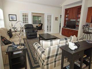 GM  L2 - Hilton Head vacation rentals